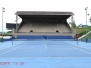 DURBAN - Westridge Tennis Grounds & Clubs