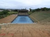 Westridge Park Tennis - Centre Court Stadium (10)