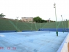 Westridge Park Tennis - Centre Court Stadium (3)