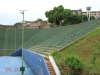 Westridge Park Tennis - Centre Court Stadium (7)