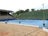 Westridge Park Tennis - Centre Court Stadium (8)