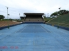 Westridge Park Tennis - Centre Court Stadium (9)