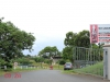Westridge Park Tennis - Entrance Gate (1)