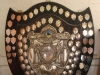 Westridge Park Tennis - Shield - Natal Lawn Tennis Association Challenge  Shield (3)