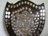 Westridge Park Tennis - Shield - Natal Lawn Tennis Association Challenge  Shield (4)