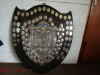 Westridge Park Tennis - Shield - Natal Lawn Tennis Association Challenge  Shield (5)