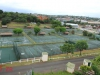 Westridge Park Tennis - Tennis Courts (3)