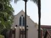 windemere-110-lambert-road-baptist-church-1959-s-29-49-762-e31-01-106-elev-51m