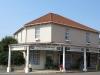 windemere-389-livingstone-road-delphi-tavern-s-29-49-475-e-31-01