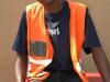 windemere-car-guard