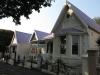 windemere-churchill-road-s-29-49-887-e-31-01-229-elev-43m-2