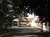 windemere-gordon-road-girls-school-s-29-49-762-elev-31-01-165-elev-40m-3