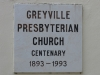 windemere-greyville-presbyterian-church-154-windemere-s-29-50-020-e-31-01-200-elev-41m-4