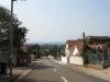windemere-larch-road-s29-49-140-e31-01-362-elev-86m-2