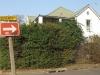windemere-road-143-cnr-7th-derelict-house-s-29-50-043-e-31-01-196-elev-41m-1