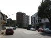 windemere-road-goble-s-29-49-266-e-31-01-361-elev-74m-2