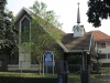 windemere-st-pauls-lutheran-church-48-gordon-rd-s29-49-739-e-31-01-201-elev-53m