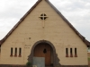 durban-natal-command-church-1