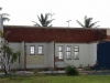 durban-natal-command-hq-rear-views-elev-8m-3