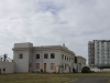 durban-natal-command-hq-rear-views-elev-8m-5