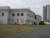 durban-natal-command-hq-rear-views-elev-8m-7