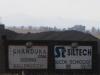 Ballengeich - Shanduka Coal Mine (2)