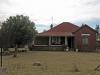 Dannhauser - Brick & Iron Residence