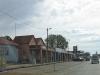 Dannhauser - Faversham Street -  (4)