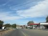 Dannhauser - Faversham Street - Caltex (2)