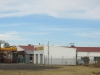 Dannhauser - Main Street Shops - Shell Garage