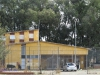 Durnacol - Sports Club  (1)