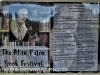 Umlaas - Eden Lassie Alan Paton Festival (1)