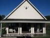 Umlaas - Eden Lassie Chapel (10)