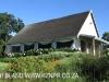 Umlaas - Eden Lassie Chapel (4)