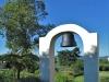 Umlaas - Eden Lassie Chapel bell (1)