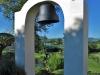 Umlaas - Eden Lassie Chapel bell (2)