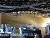 Umlaas - Eden Lassie functions room (5)