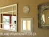 Umlaas - Eden Lassie functions room (8)