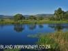 Umlaas - Eden Lassie gardens and dam (3.) (2)