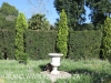Umlaas - Eden Lassie gardens and dam (8)