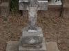 Elandheim Cemetery grave of  Marc 10.14