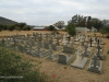 Elandheim Cemetery views