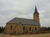 Elandskraal Church 1923 (1)