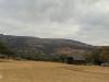 Elandskraal  Elandsheim Retreat accomodation (3).