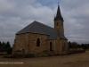 Elandskraal Kirche 28.29.18 S 30.34.11 E (2)