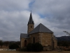 Elandskraal Kirche 28.29.18 S 30.34.11 E (3)