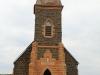 Elandskraal Lutheran Church 1929 (26)