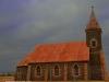 Elandskraal Lutheran Church 1929 (4)