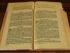 Elandskraal Lutheran Church Elandsheim 1923 bible