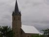Elandskraal Lutheran Church Elandsheim 1923 south facade (1)